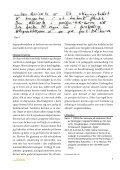 Den deriverte på skråplanet - Page 6