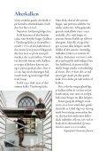 Tårnborg Kirke - Page 2