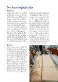 Tårnborg Kirke - Page 3