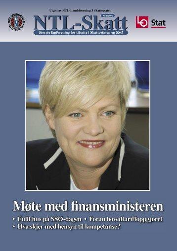 NTL Skatt 0106.indd