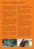 I svarte granskauen - Wild X - Page 4