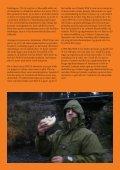 I svarte granskauen - Wild X - Page 6