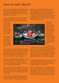 I svarte granskauen - Wild X - Page 7