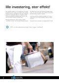 Kan du sælge mere - mersalgsskabende inventar - Expedit - Page 2