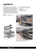 Kan du sælge mere - mersalgsskabende inventar - Expedit - Page 4