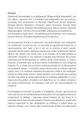 Forvaltningsplan for mink - Naturstyrelsen - Page 3