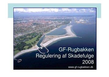 Læs mere - GF-Rugbakken