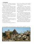 Plejeplan for de ubeboede øer 2009-2015.pdf - Page 6