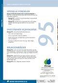 Produktinformasjon - Norsk Industriolje AS - Page 2