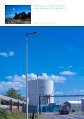 LED-belysning i Esbjerg - Philips - Page 2