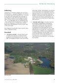 Det Åbne LanD - Holbæk Kommuneplanen 2007-2018 - Page 3