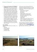 Det Åbne LanD - Holbæk Kommuneplanen 2007-2018 - Page 4