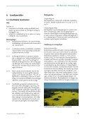 Det Åbne LanD - Holbæk Kommuneplanen 2007-2018 - Page 5