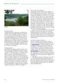 Det Åbne LanD - Holbæk Kommuneplanen 2007-2018 - Page 6