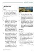Det Åbne LanD - Holbæk Kommuneplanen 2007-2018 - Page 7