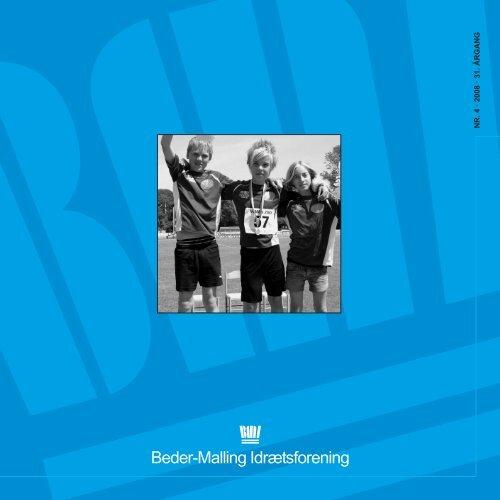 BMI 4_08_tryk.qxp - Beder-Malling Idrætsforening