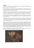 Bilag - Naturstyrelsen - Page 7