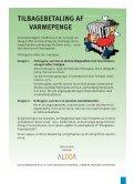 beboerblad for højbjerg andelsboligforening - LiveBook - Page 3