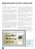 beboerblad for højbjerg andelsboligforening - LiveBook - Page 4