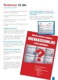 beboerblad for højbjerg andelsboligforening - LiveBook - Page 5