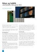 beboerblad for højbjerg andelsboligforening - LiveBook - Page 6
