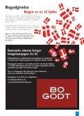 beboerblad for højbjerg andelsboligforening - LiveBook - Page 7