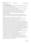 1 Indhold - DN Erhverv - Page 6