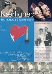 Kærlighed 16 sider A4.indd