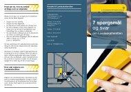 Hent hele folderen i pdf-format - Landsskatteretten