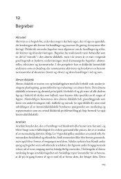 Download begrebslisten som pdf
