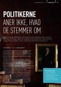 Layoutet artikel no. 21 - side 14-19 - Faaborg-Midtfyn kommune - Page 2
