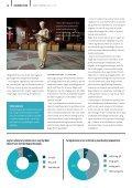 Layoutet artikel no. 21 - side 14-19 - Faaborg-Midtfyn kommune - Page 3