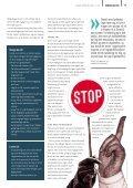 Layoutet artikel no. 21 - side 14-19 - Faaborg-Midtfyn kommune - Page 4