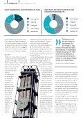 Layoutet artikel no. 21 - side 14-19 - Faaborg-Midtfyn kommune - Page 5
