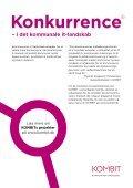 Layoutet artikel no. 21 - side 14-19 - Faaborg-Midtfyn kommune - Page 6