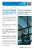 DLA Nordic Corporate Newsletter - Horten - Page 3