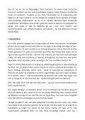 VELKOMMEN TIL DEN FØRSTE DAG I DIT NYE LIV! - Edition Svitzer - Page 2