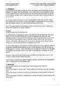 0verførsel af data mellem MySQL og Oracle database - Roskilde ... - Page 3