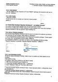 0verførsel af data mellem MySQL og Oracle database - Roskilde ... - Page 7