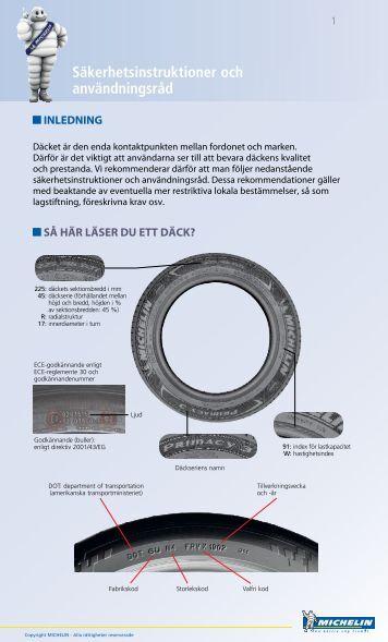 här - Michelin