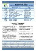 OI-Magasinet DFOI 1 - 2012 1 - DFOI.dk - Page 4