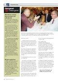 Håndbryggerne jagtet af SKAT - DHBF - Tange Sø Whisky og Øl Laug - Page 5