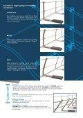 Vertigo rekkverk - Astrup AS - Page 3