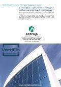 Vertigo rekkverk - Astrup AS - Page 6
