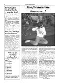 Fantastisk sangopplevelse - Page 4
