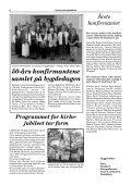 Fantastisk sangopplevelse - Page 6