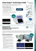 Den nye Update er på gaten nå - AH diagnostics - Page 3