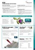 Den nye Update er på gaten nå - AH diagnostics - Page 5