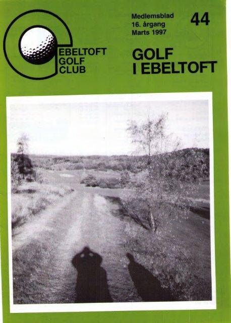 l - Ebeltoft Golf Club