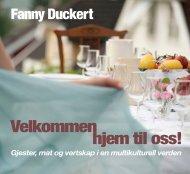 Last ned filen - Fanny Duckert